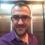 Photo Emre, I'd like to meet a girl - Wamba: online chat & social dating