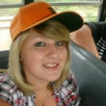 Photo Ava Emma, I'd like to meet a guy - Wamba: online chat & social dating