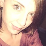 Photo Erica, I'd like to meet a guy aged 21 - 30 year - Wamba: online chat & social dating