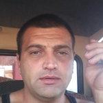 Снимка Samvel Asryan,Искам да срещна с жена - Wamba: онлайн чат & соушъл дейтиг