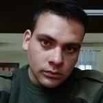 Foto Gabriel, eu quero encontrar Mulher com idade de 21 - 30 ano  - Wamba: bate-papo & encontros online