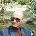 Foto Зав Чир, Saya sedang mencari Wanita - Wamba