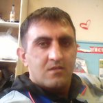 Photo Emin Galstyan, I'd like to meet a girl - Wamba: online chat & social dating