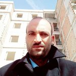 Photo Abdallah, I'd like to meet a girl - Wamba: online chat & social dating