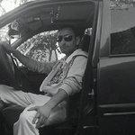 Photo Tyoma, je recherche une femme - Wamba