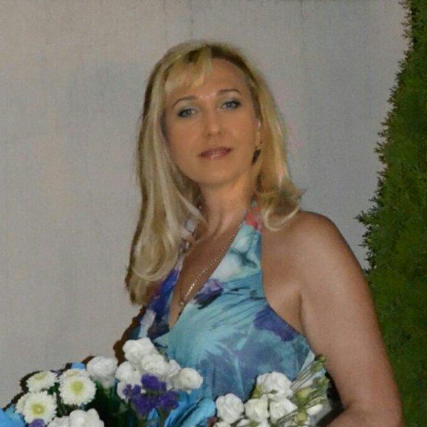 Svetlana Sss