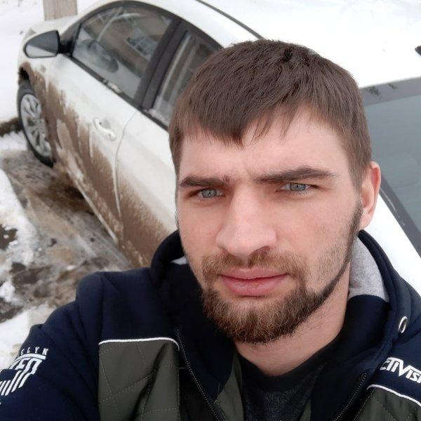 Руслан Васяк