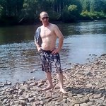Photo Серго, I'd like to meet a girl - Wamba: online chat & social dating