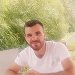 Photo Nik, I'd like to meet a girl - Wamba: online chat & social dating