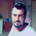 รูปถ่าย Hasan, ฉันต้องการพบ ผู้หญิง - Wamba: ออนไลน์แชท & สังคมในการหาคู่
