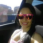 Photo Angelina, I'd like to meet a guy - Wamba: online chat & social dating