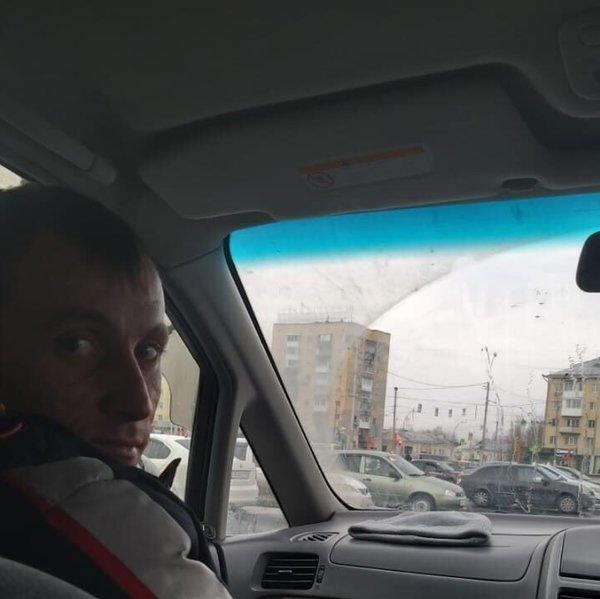 Александр Лихолат