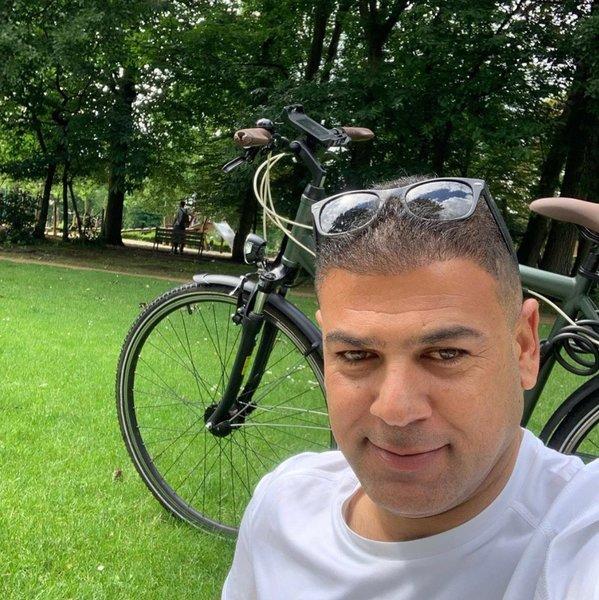 Ali Alyasiri