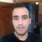 Photo Thabet, I'd like to meet a girl aged 18 - 30 years old - Wamba: online chat & social dating