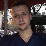 Снимка Eli,Искам да срещна с жена на възраст 26 - 30 години - Wamba: онлайн чат & соушъл дейтиг