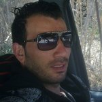 Photo Mounir Mimou, I'd like to meet a girl - Wamba: online chat & social dating