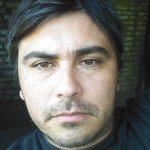 Photo Fredy, I'd like to meet a girl - Wamba: online chat & social dating