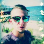Photo Alban, I'd like to meet a girl - Wamba: online chat & social dating