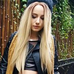Photo Cara Funk, I'd like to meet a guy - Wamba: online chat & social dating