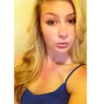 Photo Smithrose, I'd like to meet a guy - Wamba: online chat & social dating
