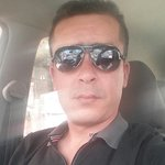 Photo Mitador, I'd like to meet a girl - Wamba: online chat & social dating