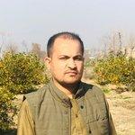 Foto Shah, eu quero encontrar Mulher com idade de 21 - 40 ano  - Wamba: bate-papo & encontros online