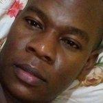 Foto Freyner, sto cercando Donna - Wamba