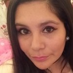 Photo Cami, I'd like to meet a guy - Wamba: online chat & social dating