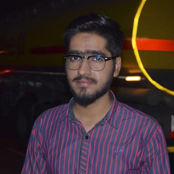 Muhammad Umar