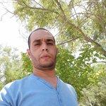 Foto Amar, Saya sedang mencari Wanita - Wamba