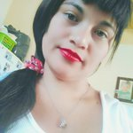 Photo Liz, I'd like to meet a guy - Wamba: online chat & social dating