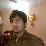 Foto Waheed, eu quero encontrar Mulher - Wamba: bate-papo & encontros online