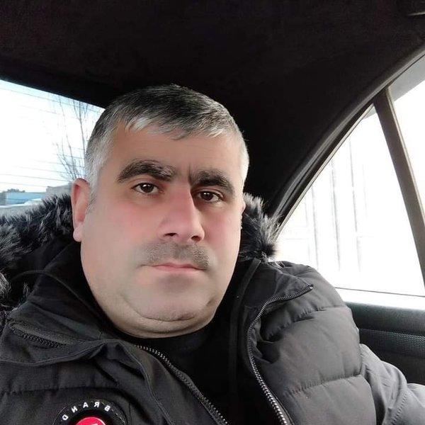 Abbasovfiruz