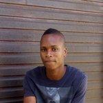 Foto Pelilson, eu quero encontrar Mulher - Wamba: bate-papo & encontros online
