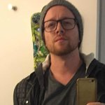 Photo Kyle Converse, I'd like to meet a girl - Wamba: online chat & social dating