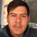 Photo Eduardo, je recherche une femme - Wamba