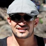 Photo Peter, I'd like to meet a girl - Wamba: online chat & social dating