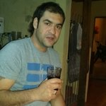 Photo Pedro Benitez, I'd like to meet a girl - Wamba: online chat & social dating