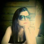Photo Klea, I'd like to meet a guy aged 31 - 40 years old - Wamba: online chat & social dating