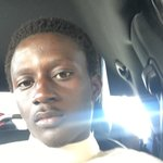 Photo Abdulaziz, I'd like to meet a girl aged 18 - 35 years old - Wamba: online chat & social dating