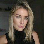Photo Whaley Tina Good, I'd like to meet a guy - Wamba: online chat & social dating