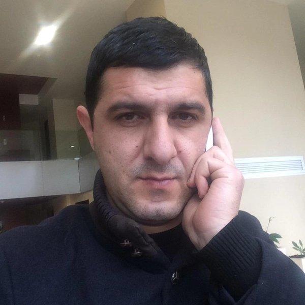 Narek Kachatryan