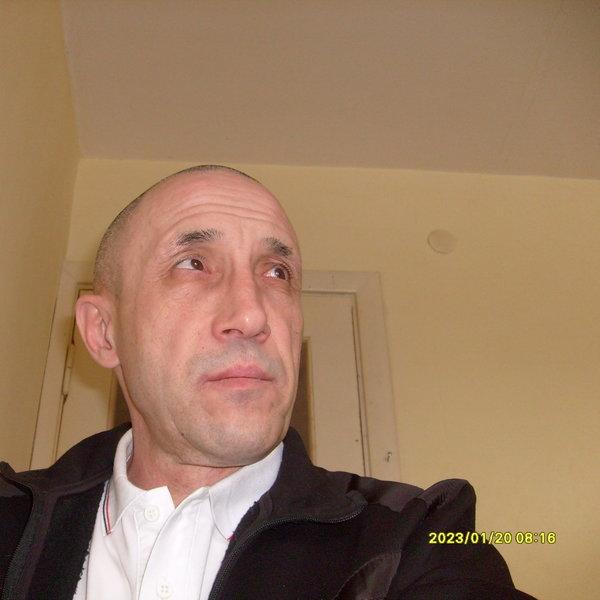 Vasiliy Uvarov