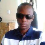 Foto Nando, Ich suche nach eine Frau - Wamba