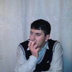 Photo Olig, I'd like to meet a girl - Wamba: online chat & social dating
