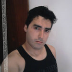 Photo Arthuralba, I'd like to meet a girl aged 18 - 40 years old - Wamba: online chat & social dating