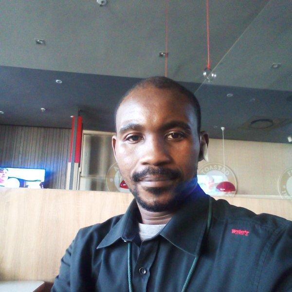 Sibusiso Magengelele