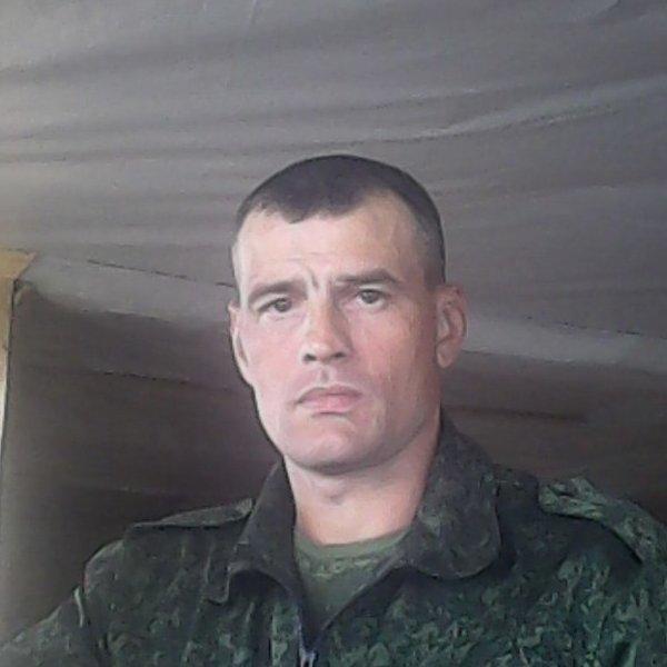 Седиков Алексей