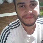 Photo Alejandro, je recherche une femme - Wamba