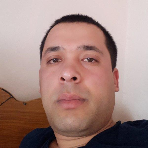 Hasan Xalilov